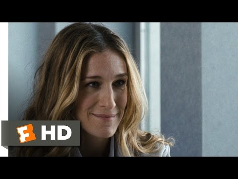 Smart People Movie Clip - watch all clips http://j.mp/x3KWBE click to subscribe http://j.mp/sNDUs5 Lawrence (Dennis Quaid) makes amends with Janet (Sarah Jes...