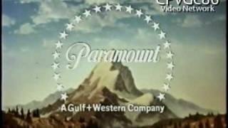 download lagu Paramount Pictures 1969 gratis