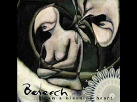 Beseech - Kiss Of November