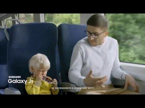 Рекламное агенство Супер Сделаем рекламу для вашего бизнеса Рекламное агенство Супер