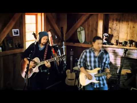 Jason Mraz - remedy Live From Daryl's House video