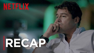 Bloodline | Series Recap | Netflix