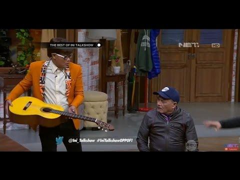 download lagu The Best Of Ini Talk Show - Pak RT Manggung gratis