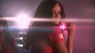 Watch Dorrough Trunk Bang video