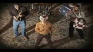Cumbia Norteño-Banda VIDEO MIX
