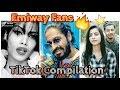 Emiway Bantai TikTok Compilation Boht Hard Samajh Me Aaya Kya Machayenge mp3