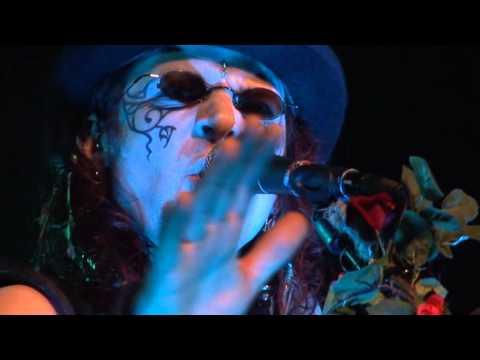 Omnia  04 - The Raven