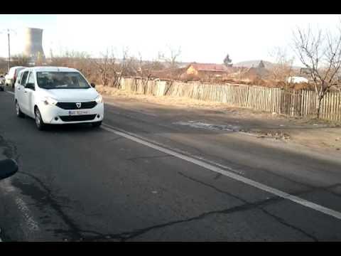iulica79