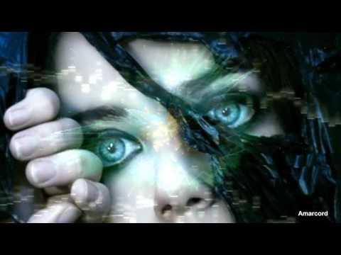 Alan Parsons Project - Dont Let It Show