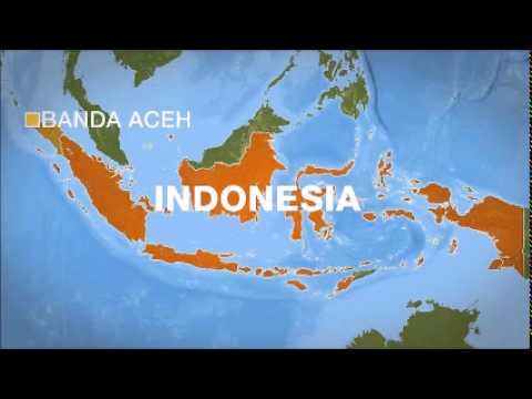 Calls for lifting of female curfew in Indonesia's Aceh