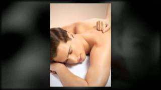 Great Massage Reviews Redondo Beach CA 90277