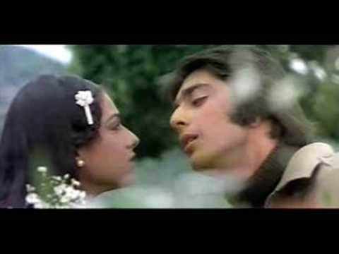 Kya Yehi Pyar Hai - Romantic Instrumental by Prof Qasim Hasan...