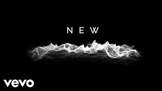 Axwell /\ Ingrosso - Something New (Lyric Video) 4.13 MB