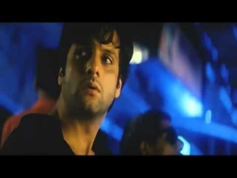 Der Se Hua Hum Ho Gaye Apke Fardeen Khan   Reema Sen Full Song...