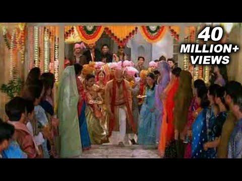 Vivah - 1414 - Bollywood Movie - Shahid Kapoor & Amrita Rao