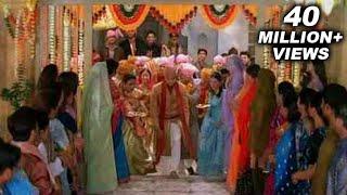 Vivah - 14/14 - Bollywood Movie - Shahid Kapoor & Amrita Rao