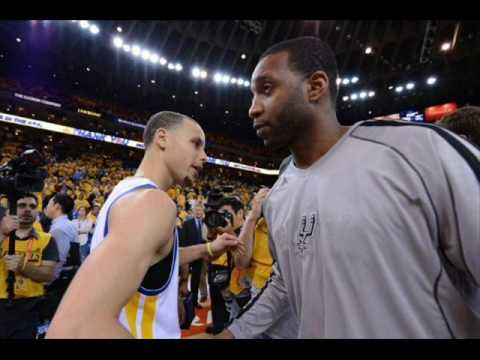 the truth behind Tracy McGrady dissing Steph Curry MVP status