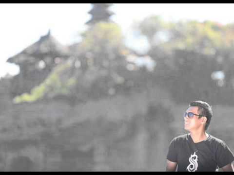 Van Rogers feat Jaket Band - Bosan