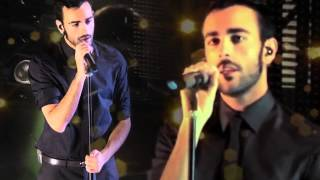 Marco Mengoni | 20 Sigarette | UnOfficial Video (720p)