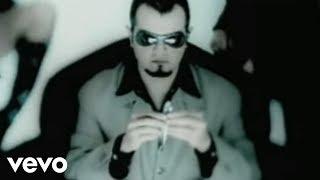 Aleks Syntek - Sin Ti