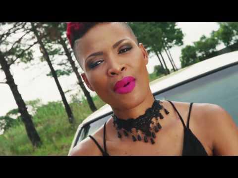 Dj HappyGal ft Professor and Dj Micks - Yaphel'imali (Official Music Video)