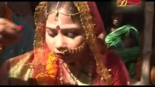 Beimaan Piya