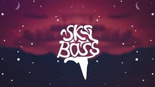 download lagu Post Malone - Rockstar Ft. 21 Savage Bass Boosted gratis