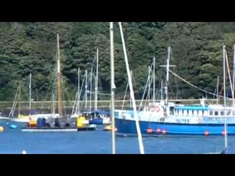 Torbay Whats On on English Riviera TV