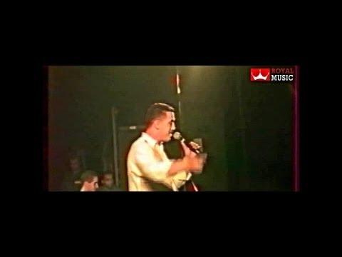 Cheb Hasni - Amana (Live en France)