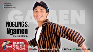download lagu Nogling S. - Ngamen Jawa Koplo -  Musik gratis