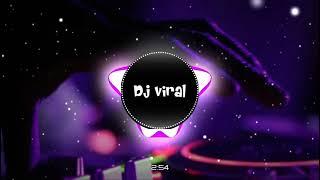 Download lagu DJ MACARENA REMIX TIKTOK VIRAL TERBARU 2021