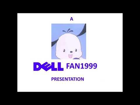 A new outro for DellFan1999 AKA DellFan Productions
