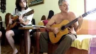Vídeo 28 de Adelino Moreira