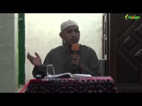 Ust. Muhammad Rofi'i - Fadhlul Islam (Keutamaan Islam Dan Dalil Dalil Keutamaan Islam Bag. 2)