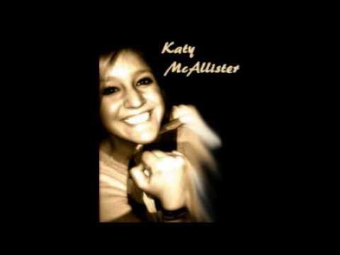 Katy McAllister - Here's To The Heartbreakers - Download on itunes!