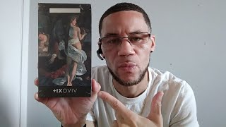 BLU VIVO 11 PLus unboxing/ Warning, long video