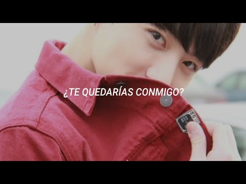 BTS - Just One Day [Traducida al Español / Sub Español]