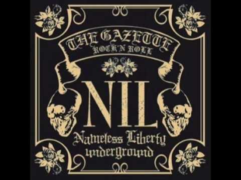 Gazette - Dln