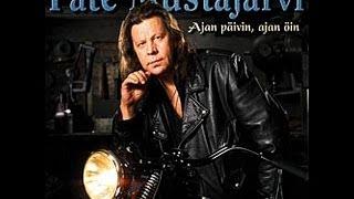 Danny - Seitsemän Kertaa Seitsemän / Tukholma