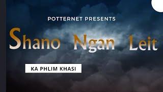 Shano Ngan Leit (Where will I go??) (English subtitle) Khasi Gospel Movie