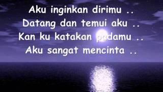 Download lagu Dadali - Di Saat Aku Mencintaimu Lirik Hq gratis