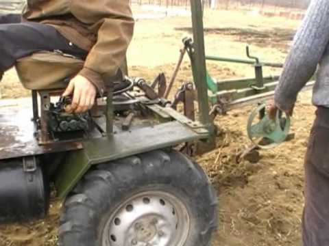 homemade  tractor.mp4