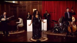 Don 39 T Stop Fleetwood Mac Vintage New Orleans Blues Ft Maiya Sykes