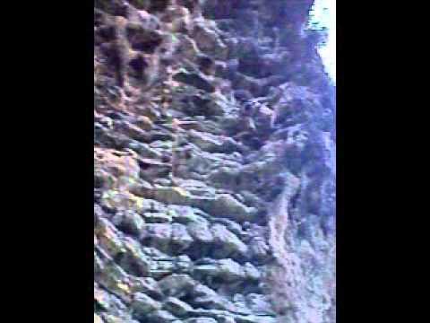 Ibex Rock Climbing Ibex Rock Climbing