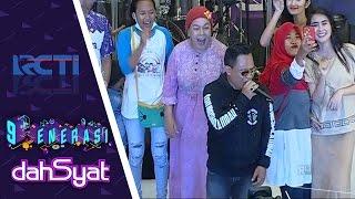 download lagu Wali Ada Gajah Di Balik Batu   Hut gratis