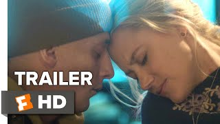 After Everything Trailer #1 (2018) | Movieclips Indie