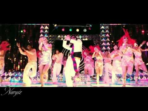 Aamir Khan - Disco Dancer (Ae Oh Aa Zara Mudke)