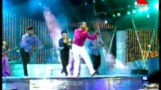 Rukman Asitha - Peli Peli Ganu Lamai Ma Diha Bala - Sirasa Super Star Season 3 Finals