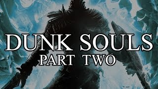 Skunk Souls (Part 2)
