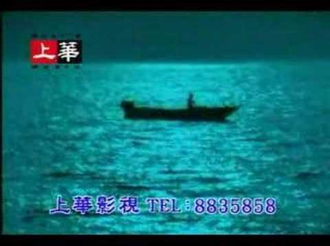 愚人码头-KTV